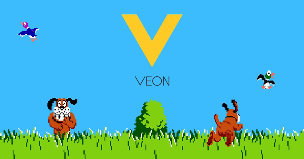 Полетит / не полетит: шансы мессенджера VEON в Украине