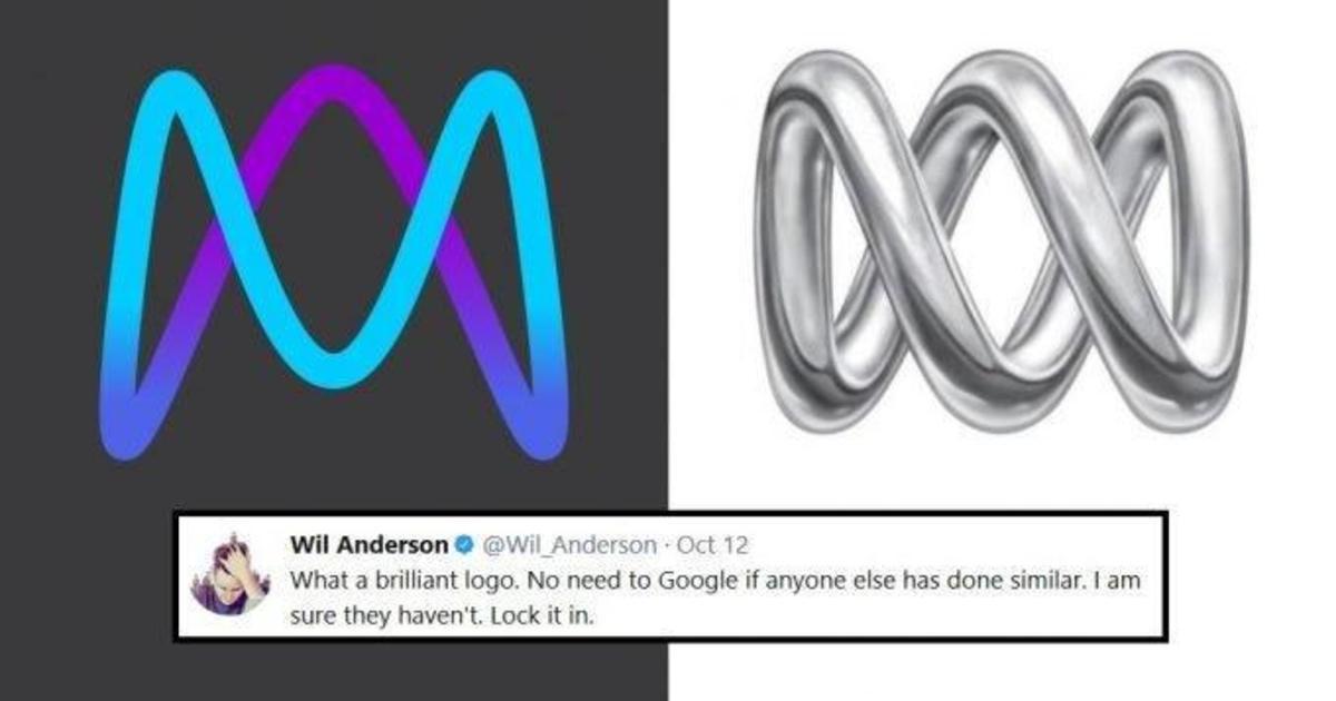 Пользователи Twitter высмеяли лого нового приложения Disney.