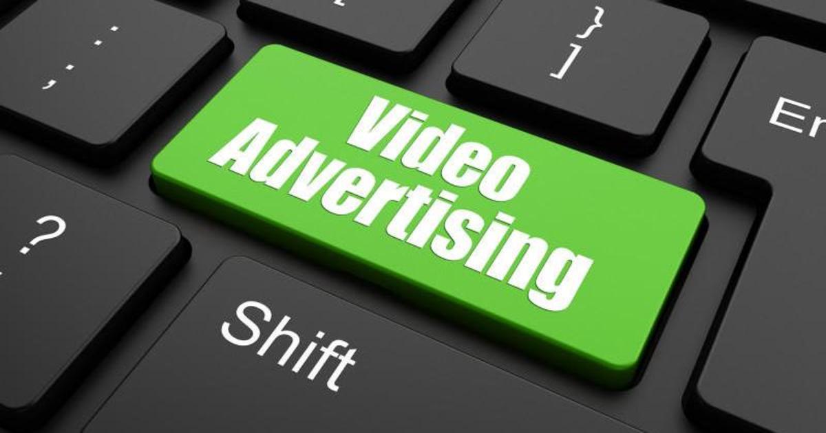 В Британии видеореклама впервые обошла баннерную рекламу по расходам.