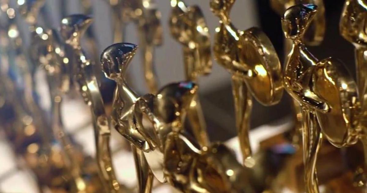 Golden Drum назвал победителей 24-го международного фестиваля.
