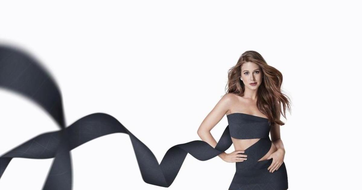Бразильский бренд навлек на себя гнев в сетях за слоган Black is Beautiful.