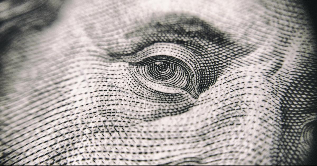 Плата СМО в США растет. Кто зарабатывает больше всего?