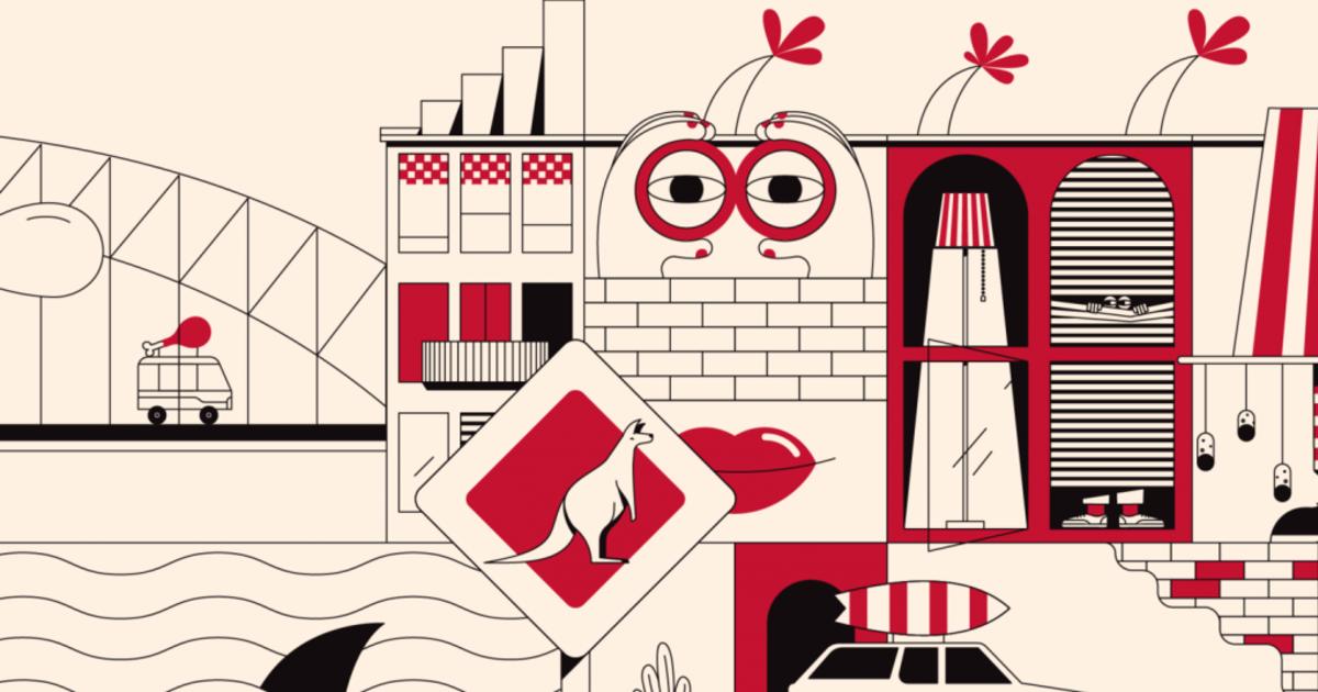 Пальчики оближешь: замечательная кампания для KFC.