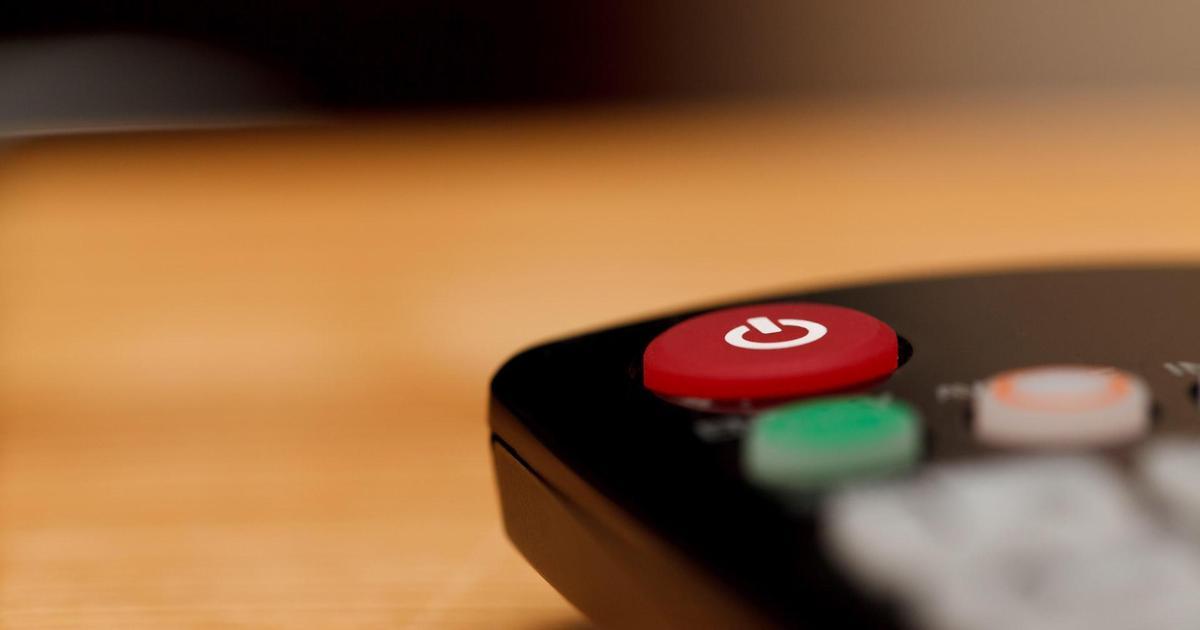 WARC: крупнобюджетные рекламные кампании фокусируются на ТВ.