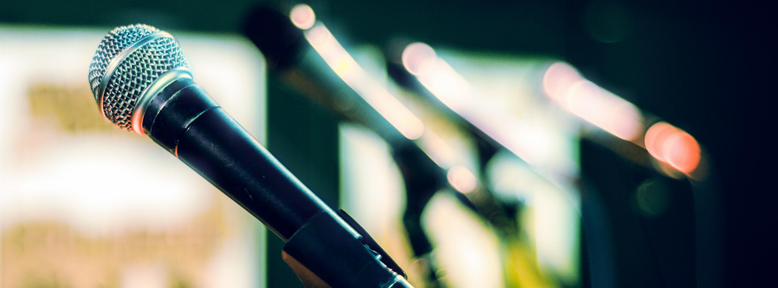 Работа с журналистами в эпоху цифры: как технологии меняют правила игры