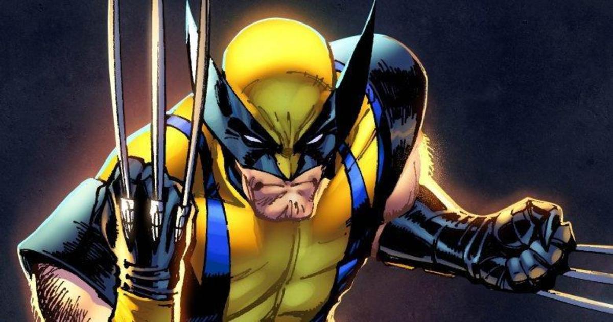 Marvel выпустит 10-серийный подкаст о Росомахе.