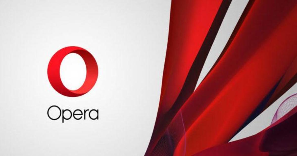 Opera Software сменит название на Otello Corporation.