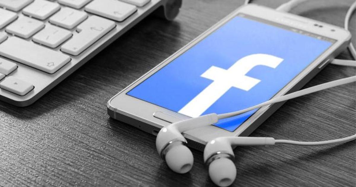 Facebook заключила соглашение с Universal Music Group.
