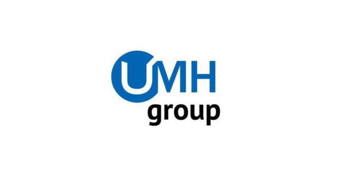 Суд наложил арест на активы медиахолдинга UMH group.