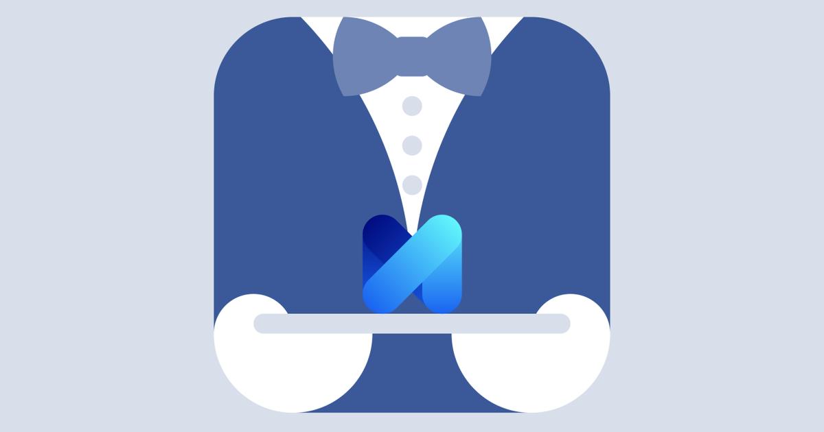 Facebook «убил» digital-помощника M.