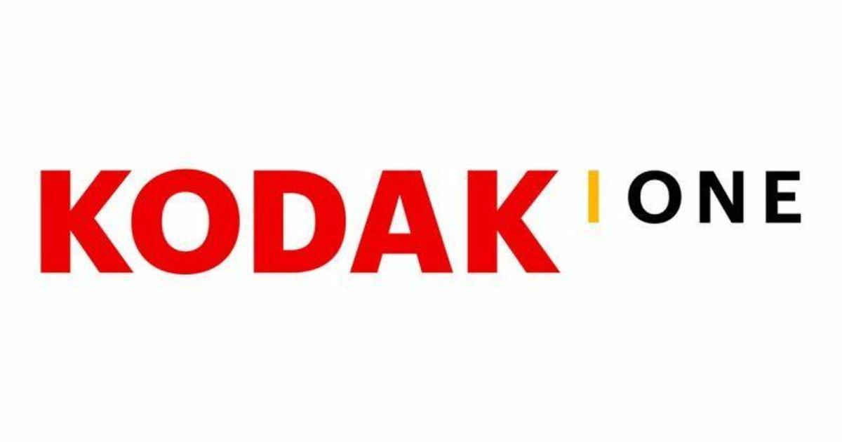 Kodak объявила о запуске криптовалюты, и акции подскочили на 60%.
