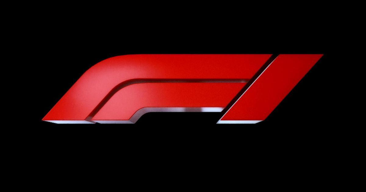 У «Формулы-1» и 3M возник конфликт из-за схожести логотипов.