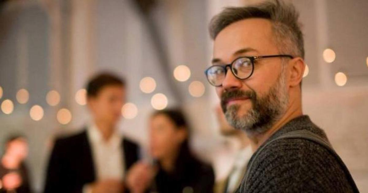 Андрей Педоренко возглавил медиазакупки PRIME Group.
