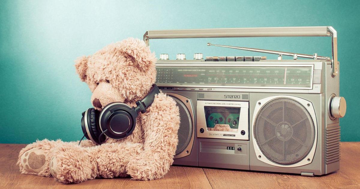 Украинцы продолжают активно слушать радио: данные 4 волны исследования.