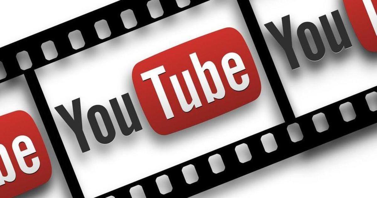 YouTube ужесточил правила монетизации для видеоблогеров.
