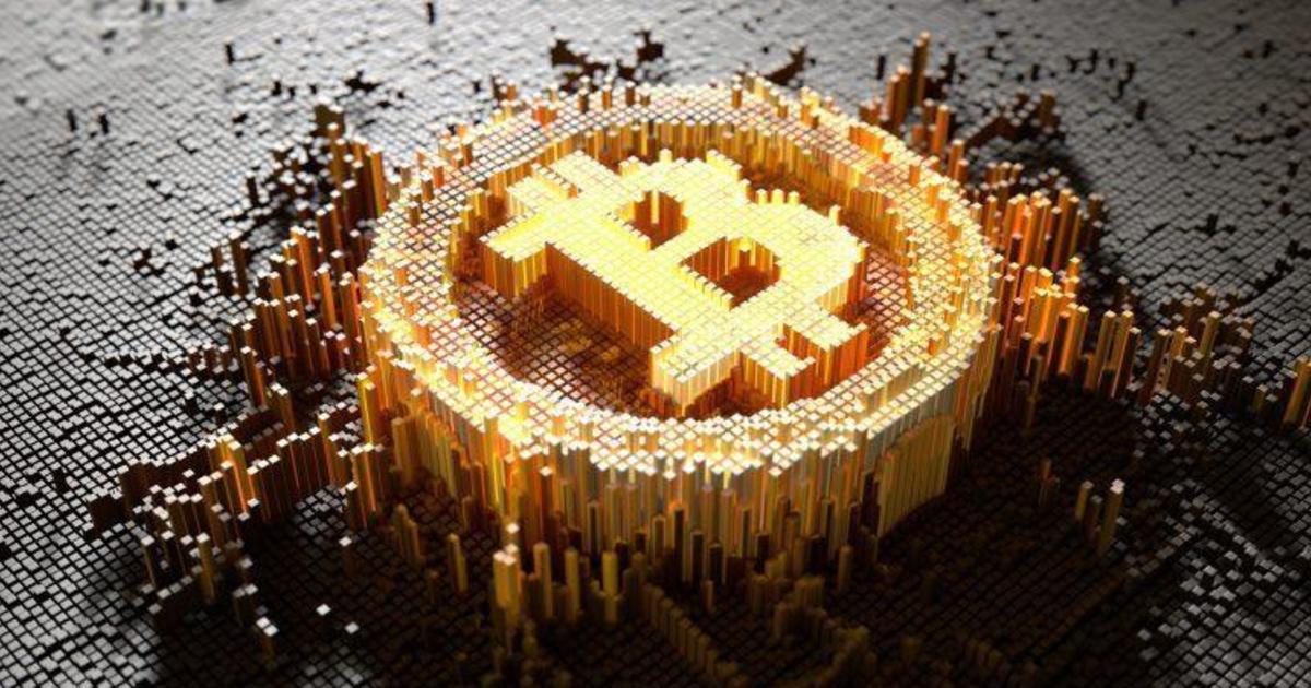 Facebook запретила рекламу криптовалют.