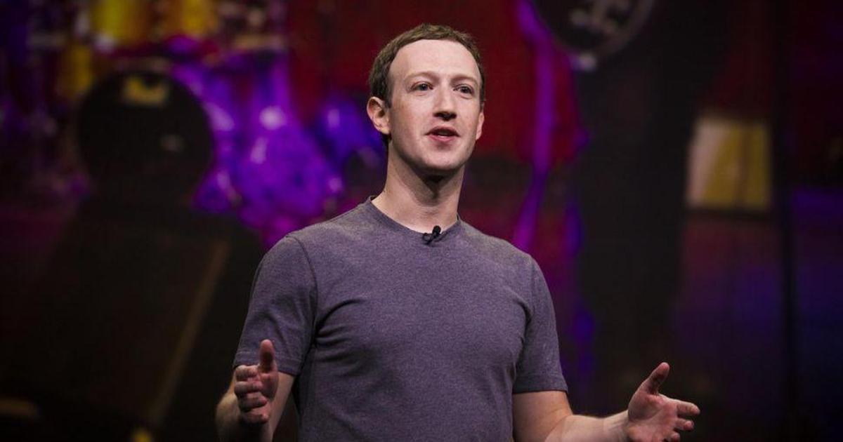 Facebook запустила программу по поддержке онлайн-лидеров сообществ.