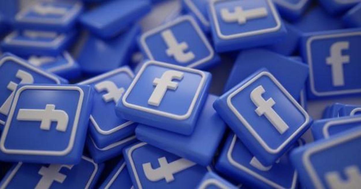 Facebook начнет учитывать только видимые показы органических публикаций.