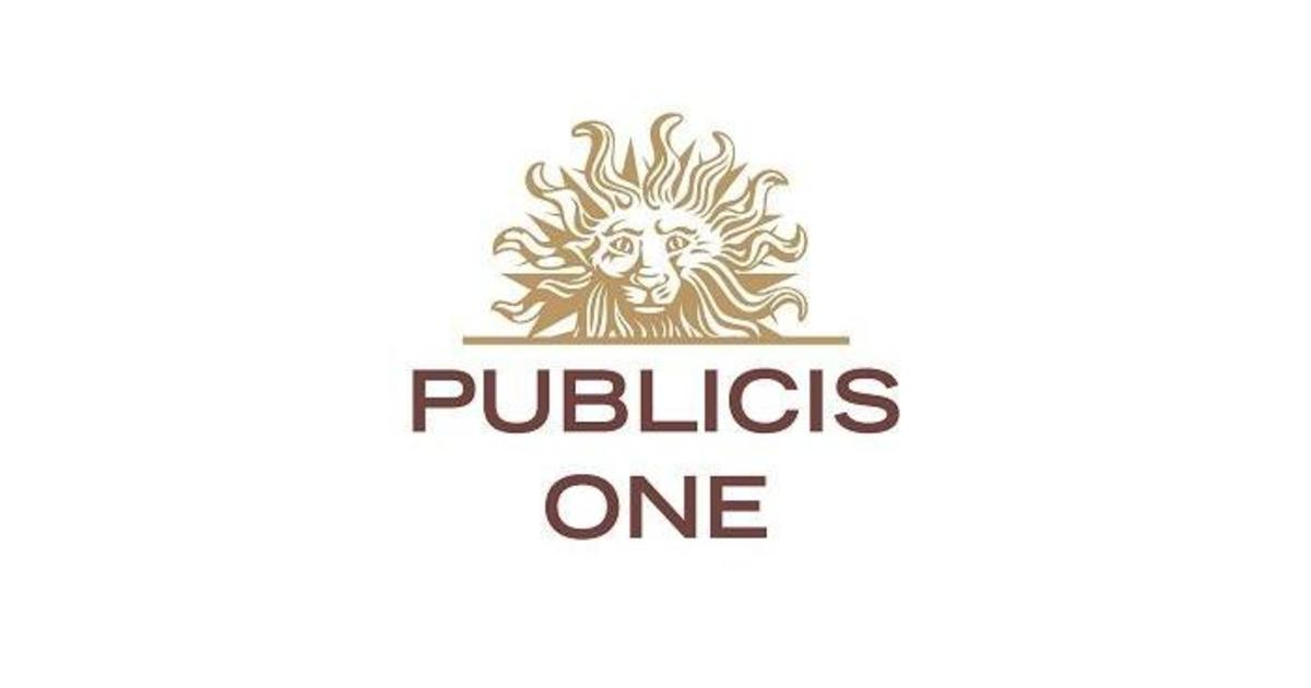 Publicis One Ukraine создал отдел развития бизнеса и коммуникаций.