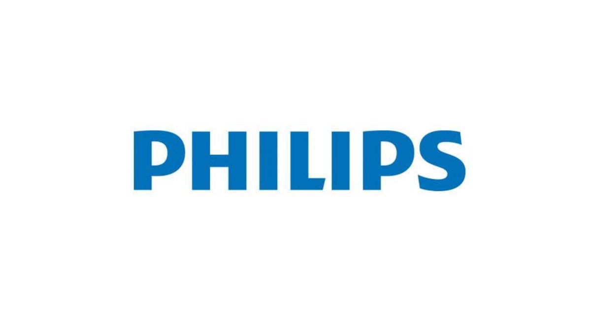 Philips Украина представила нового директора по продажам.