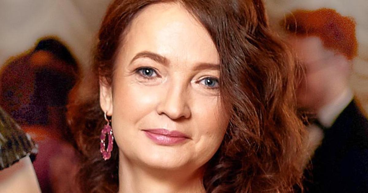 Наталья Бойко назначена генеральным директором Edipresse Media Ukraine.
