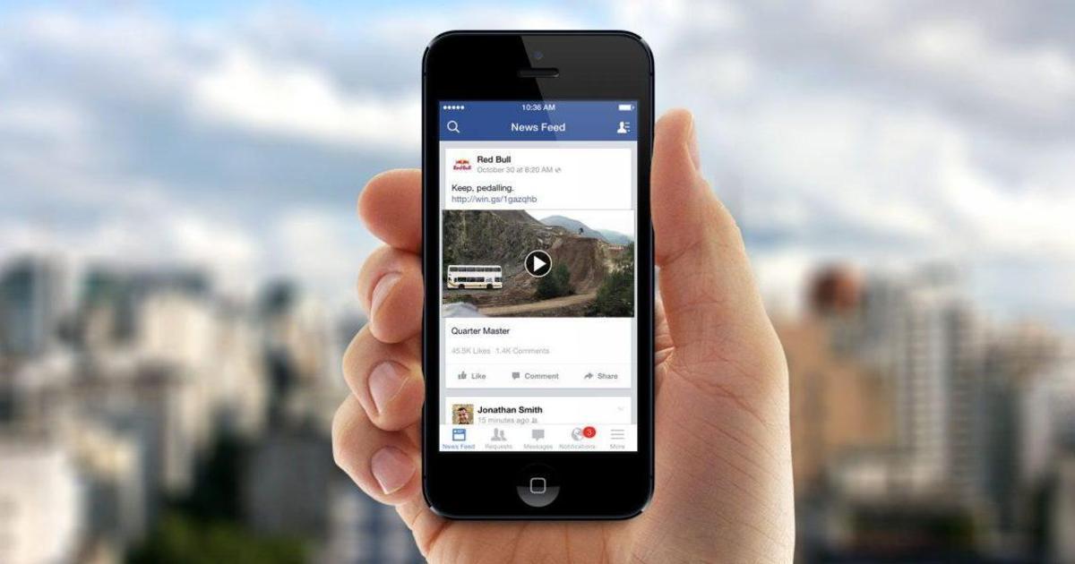 Исследование: 360-градусные видео на 7% повышают намерение о покупке.
