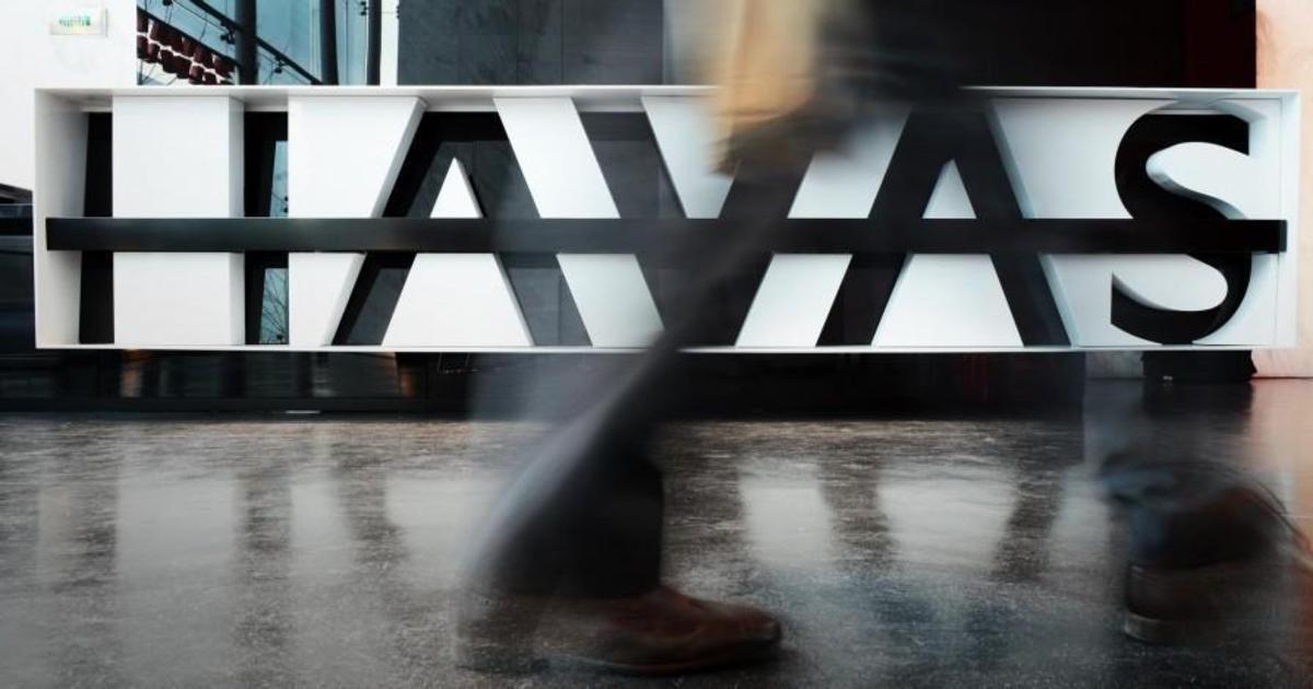 Havas подался в сферу криптовалют и предложил поддержку ICO.