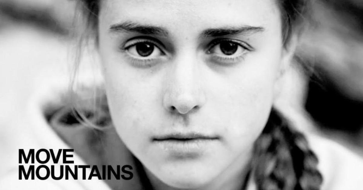 The North Face запустил глобальную инициативу с фокусом на женщинах.