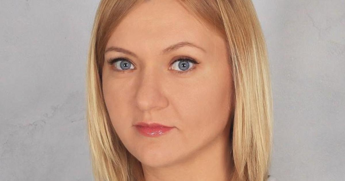 Экс-директор по маркетингу Unilever возглавит маркетинг канала «Украина».