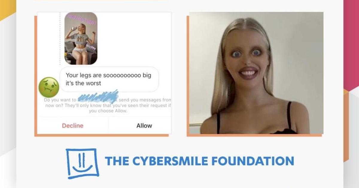 В Instagram Stories развернулась кампания против онлайн-троллинга.