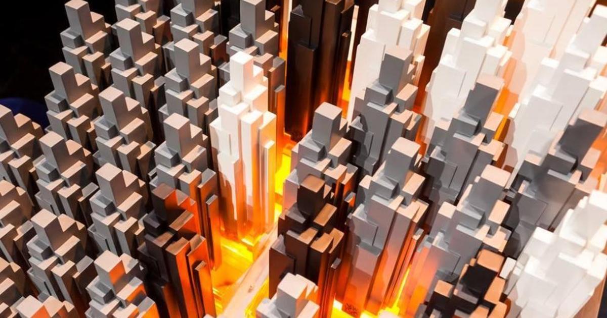 Нью-Йоркский фестиваль рекламы наградил победителей.