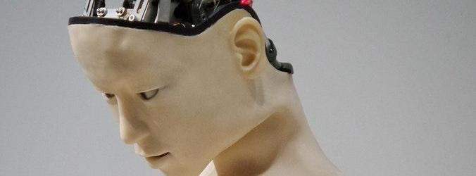 2025-2030: бизнес после революции искусственного интеллекта