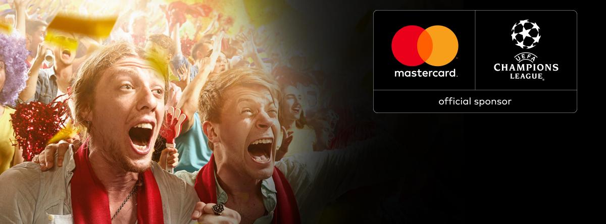 Червоні і жовті картки у рукаві спонсорства: футбол як маркетинг-платформа