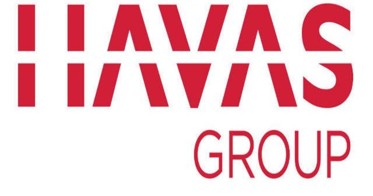 Havas Group основывает собственный AI-центр.