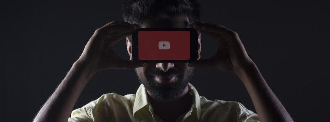 NO SKIP: как перестать быть аутсайдером в тренде на видеоконтент