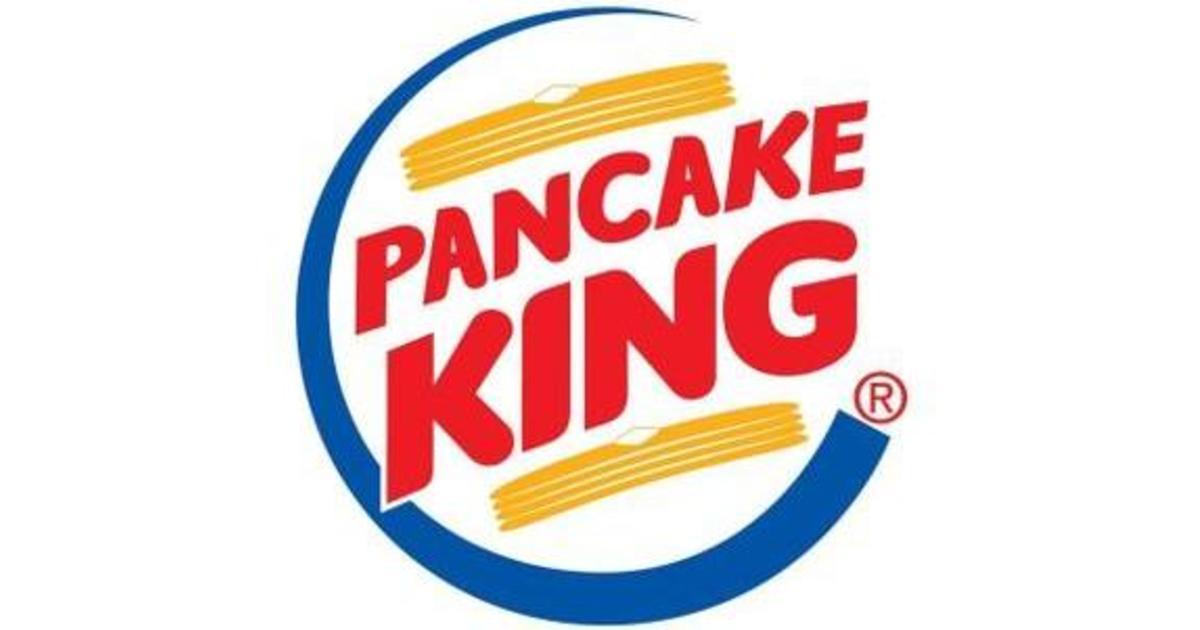 Burger King и другие фаст-фуд сети потроллили IHOP.