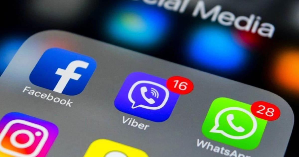 Digital News Report 2018: потребление новостей в социальных сетях падает.