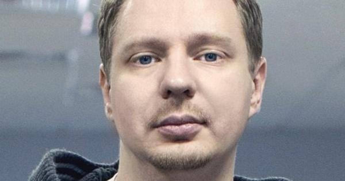 У Havas Ukraine новый креативный директор.