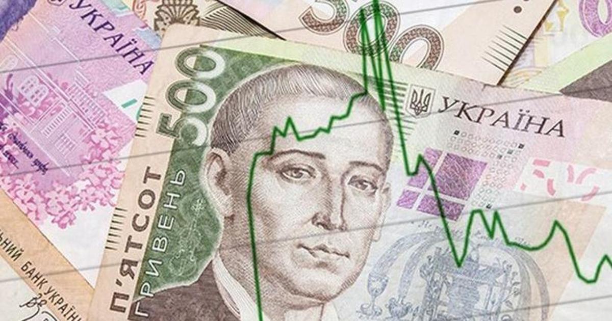 Уточненный прогноз медиа-инфляции в Украине на 2018 год.