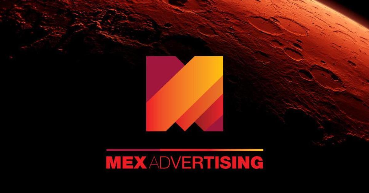 MEX Advertising стало партнером международной группы Havas в Украине.