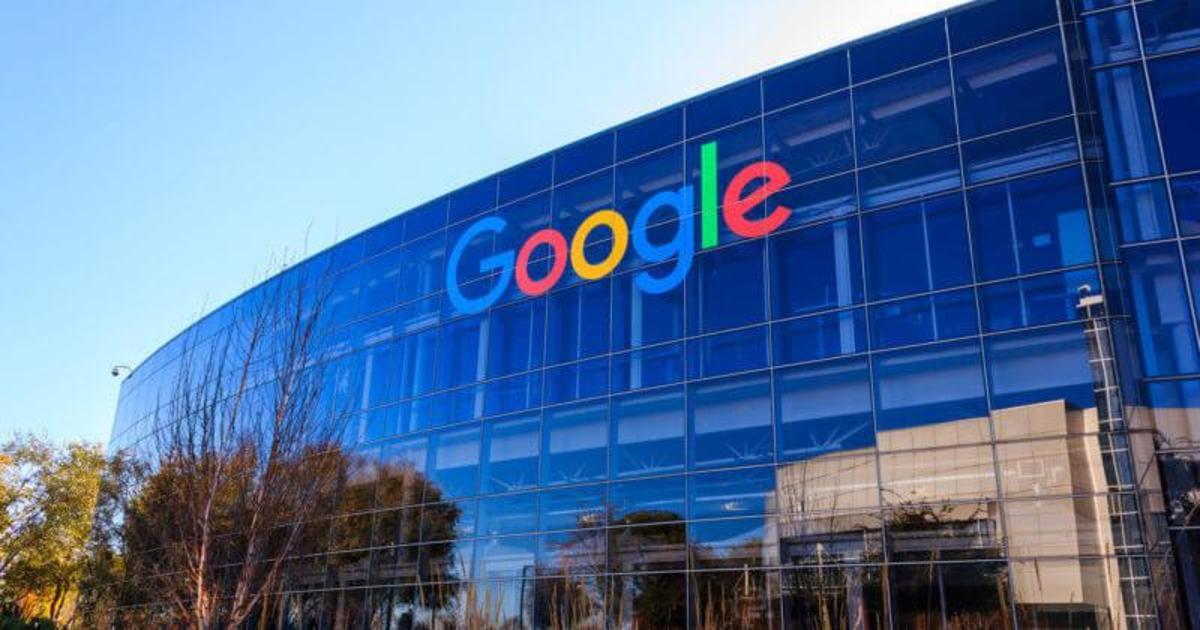 Google проведет ребрендинг AdWords и DoubleClick.