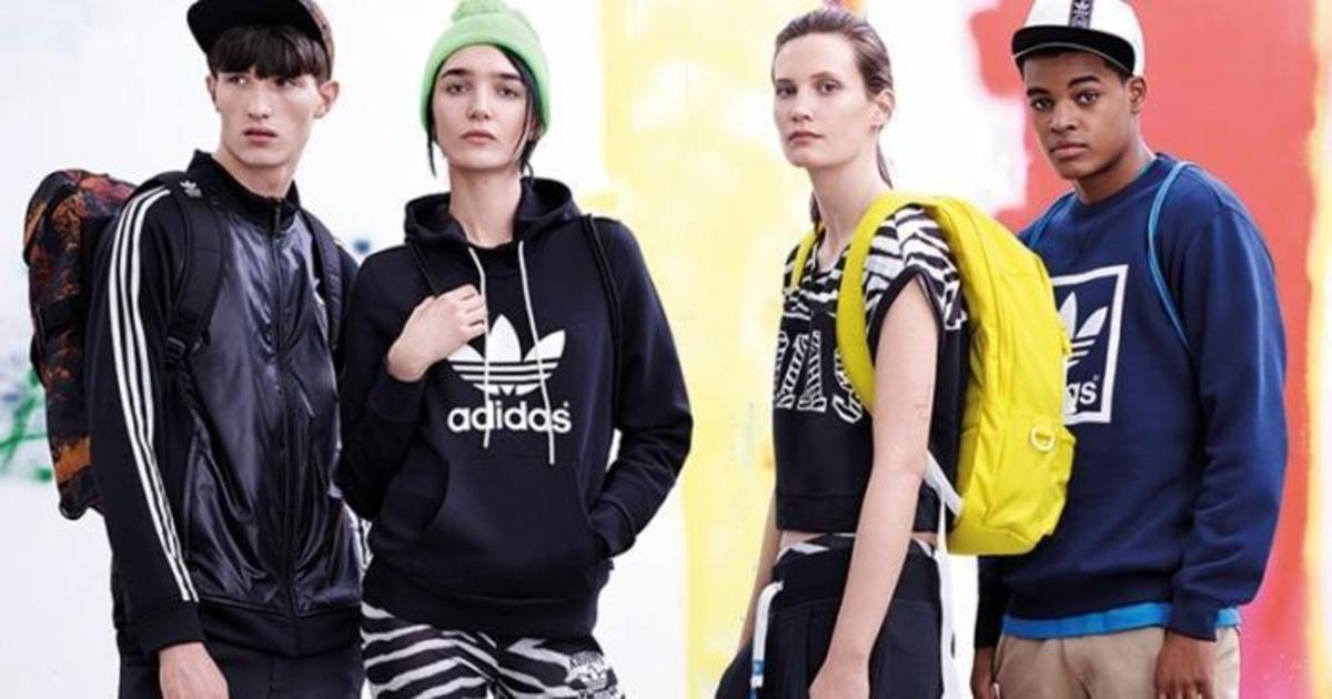 Миллениалы и поколение Z назвали бренды, которым доверяют больше всего.