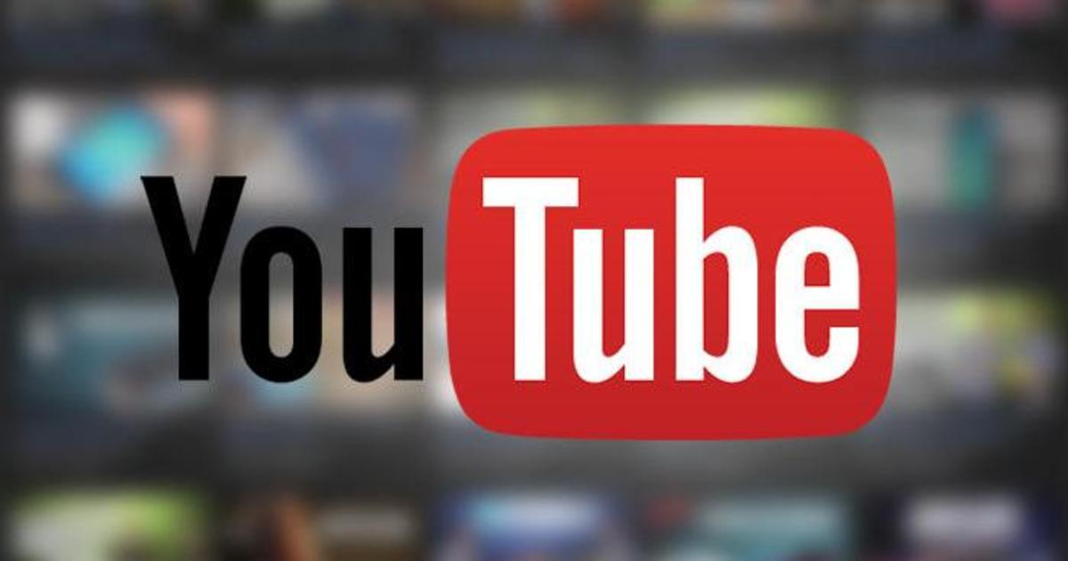 YouTube потратит $25 млн на борьбу с фейковыми новостями.