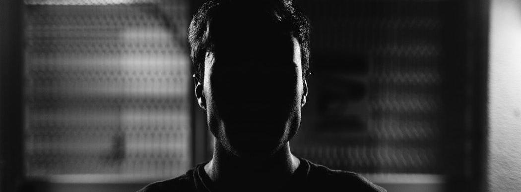 Отрицание стадного инстинкта во имя персонализации