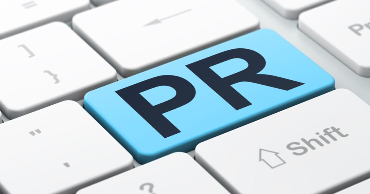 Исследование назвало наиболее востребованные PR-услуги среди клиентов.