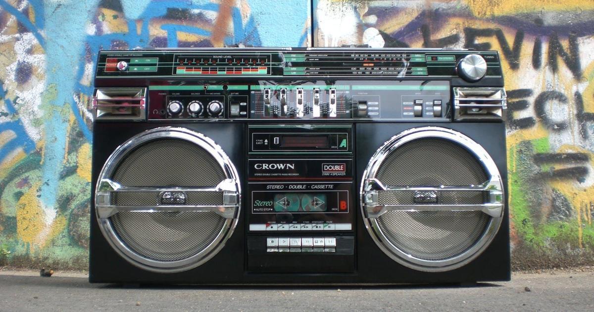 Украинцы слушают радио 4 часа 26 минут в сутки: данные радиослушания.