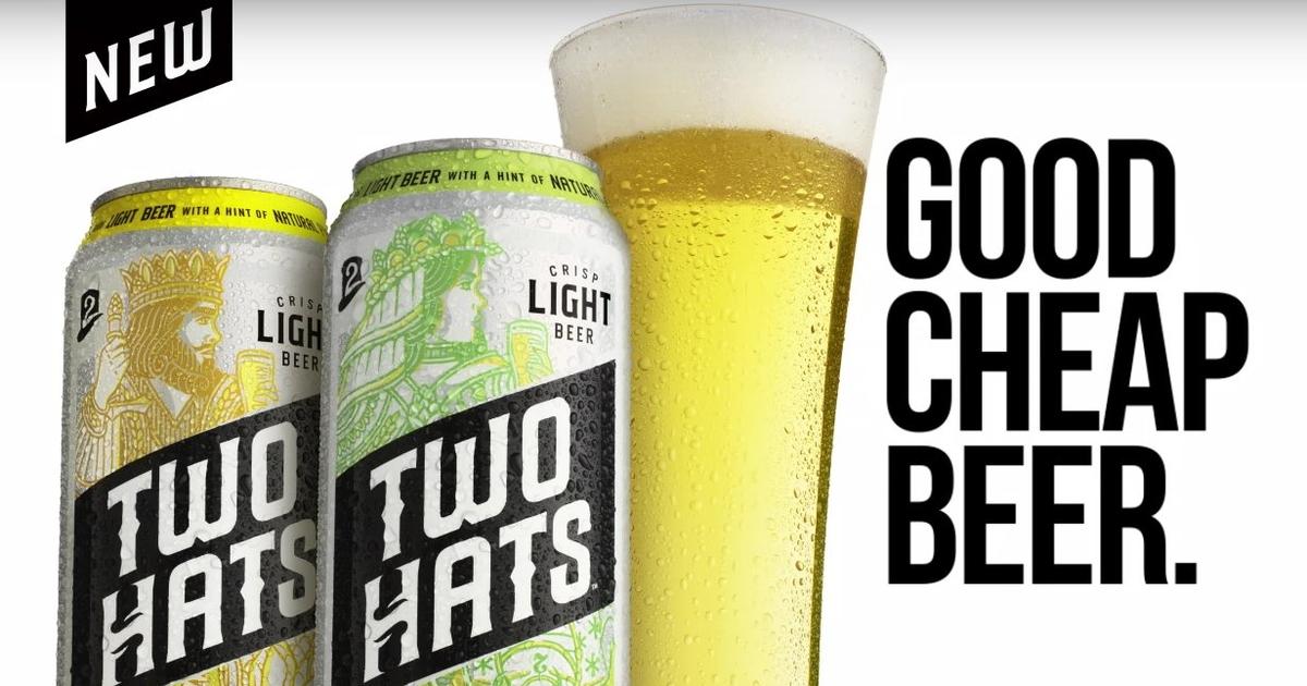 MillerCoors убил новый бренд пива несколько месяцев спустя после запуска.