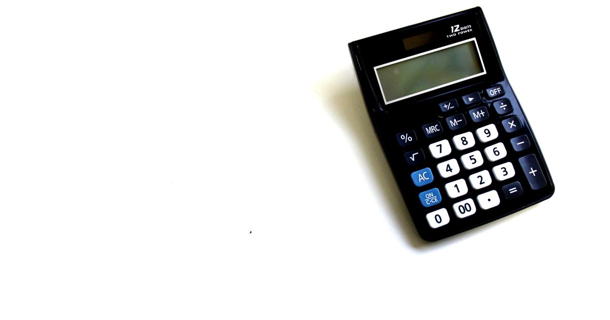 Четкие KPI вместо продажи воздуха: как посчитать эффективность в PR