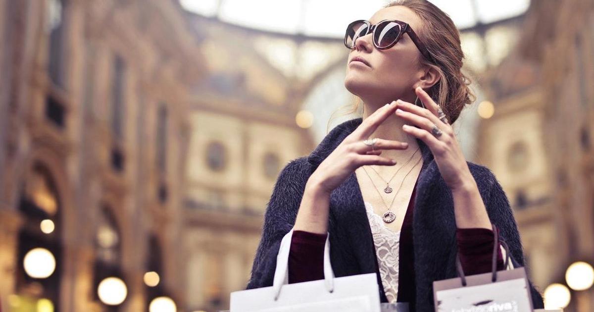87% покупателей начинают поиски нового продукта на digital-каналах.