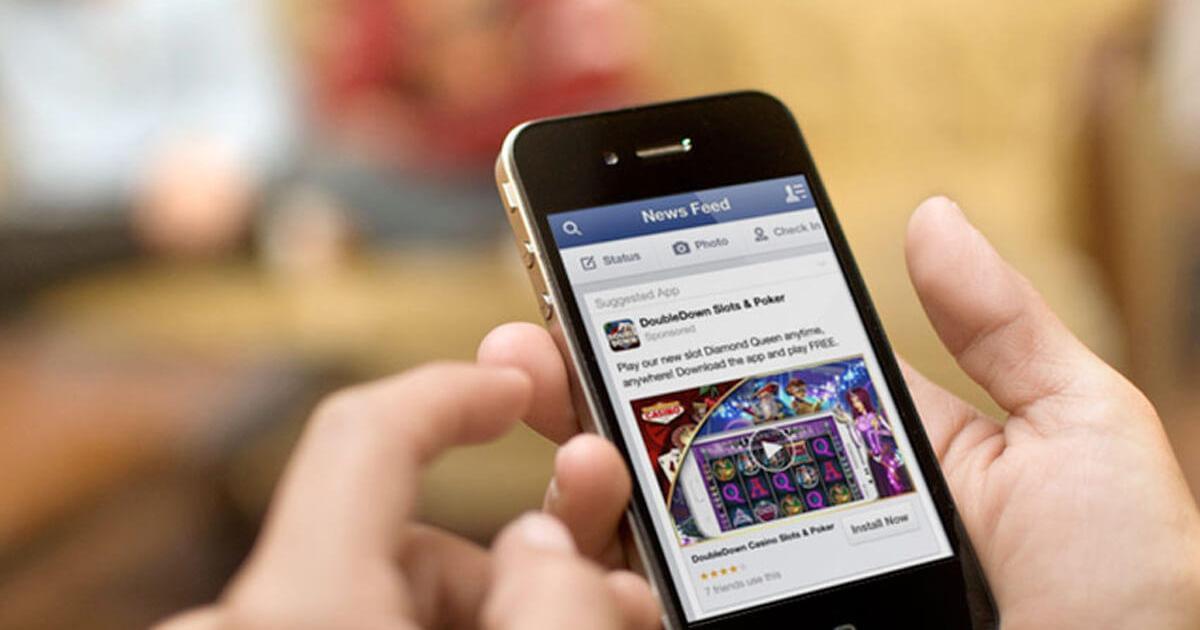 Расходы на видеорекламу в США достигнут $103 млрд к 2023 году.